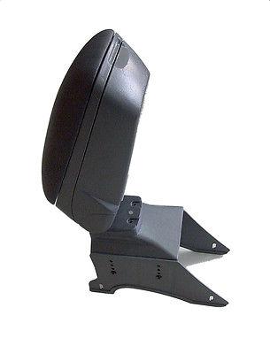 Armrest arm rest console for PEUGEOT 106 206 107 207